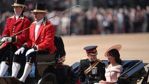 """Royal Wedding: Dieser Moment rührte """"Suits""""-Stars am meisten"""