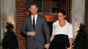 Trennung von Cressida & Harry: Spielte Kate eine Rolle?