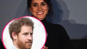 Wie William & Kate: Macht Harry Meghan im Urlaub den Antrag?