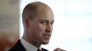 Prinz William: Wohltätigkeit haben ihn seine Eltern gelehrt