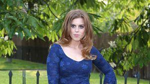 Für die Hochzeit: Diese Diät macht Prinzessin Beatrice