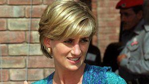Für 80.000 Dollar: Dianas Fahrrad an Royal-Kritiker verkauft