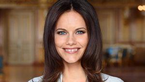 Sofia Hellqvist