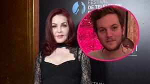Priscilla Presley äußert sich zum Tod von Enkel Benjamin