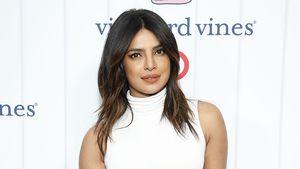 Happy Birthday, Priyanka: So süß gratulieren Schwägerinnen