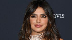 Priyanka Chopra: Filmregisseur verlangte Beauty-OP von ihr