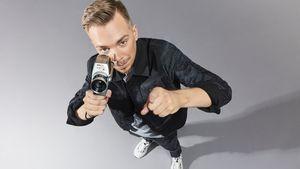 Mama guckt zu: Das wird Udo Bönstrup bei Promi BB nie machen