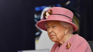 Queen bestohlen: Ihr Mitarbeiter versteigerte das Diebesgut