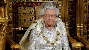 Cousin der Queen wurde wegen sexueller Nötigung verurteilt