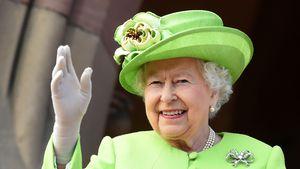 Nach Lockdown: Queen Elizabeth II. verreist mit Prinz Philip