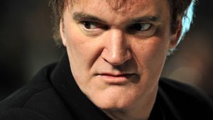Drehbuch geleakt: Tarantino verklagt Onlinemagazin