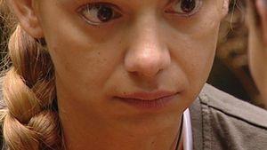 Radost Bokel war zu süß fürs Dschungelcamp