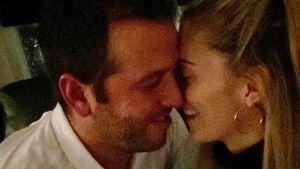 Vier Jahre ein Paar: Rafael van der Vaart postet Liebesgruß!