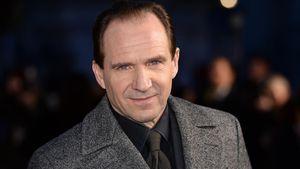 Voldemort-Darsteller Ralph Fiennes verrät Zauberstab-Secret