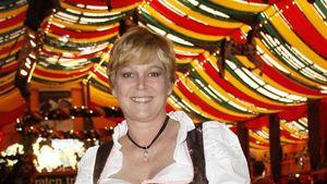 Dschungelcamp 2012: Sie ist die Nächste im Camp!