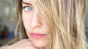 """""""Dreist"""": Ramona Stöckli von Babybauch-Spekulationen genervt"""