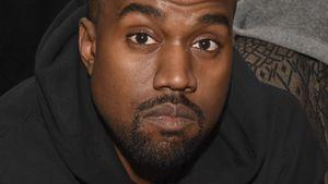 Details über Scheidung? Kanye West bekommt Netflix-Doku