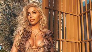 "Trotz Krönung: Tara schließt ""Ex on the Beach""-Rückkehr aus"