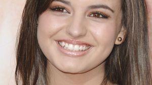 Rebecca Black hat das schlechteste Musik-Video!