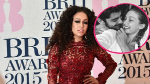 Zayn Maliks Ex äußert sich zu Gigi Hadids Schwangerschaft!
