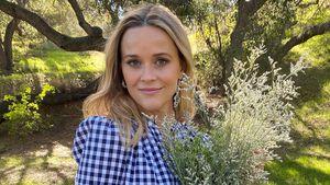Proteinreiche Ernährung: Das isst Reese Witherspoon täglich