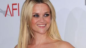 Stylecheck: Reese Witherspoon hat den Wow-Effekt