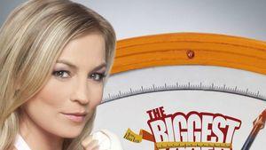 """""""Biggest Loser"""": Neue Staffel ohne Regina Halmich"""