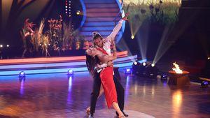 """Im Viertelfinale: Die """"Let's Dance""""-Trio-Tänze kehren zurück"""