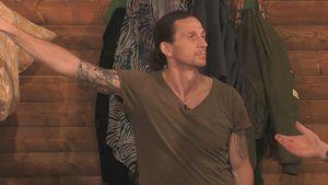 """René Carl: Promis bei """"Big Brother"""" machen die Show unfair!"""