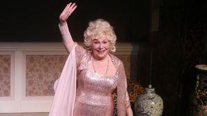 """Mutter von """"Die Nanny"""": Renée Taylor zurück am Broadway"""