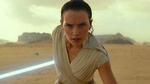 """Spannung pur: Der letzte """"Star Wars""""-Trailer ist draußen!"""