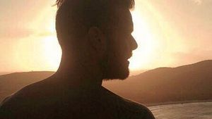 Ricky Martin nimmt falsche Todesmeldung mit Humor
