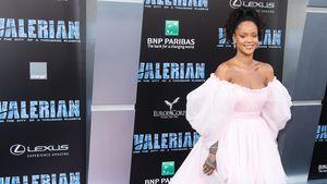 """Rihanna bei der """"Valerian""""-Premiere in Los Angeles"""