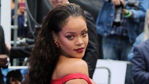 Rihanna: Eine Straße auf Barbados bekommt ihren Namen!