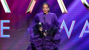 """""""Pon de Replay"""" feiert 15. Jubiläum: So dankt Rihanna Fans!"""