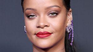 So ist Rihanna zur reichsten Musikerin in UK geworden