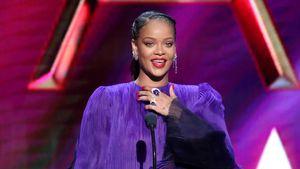 One-Hit-Wonder? Rihanna wurde anfangs total unterschätzt!