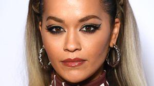 Rita Ora hat ihre Eizellen zum zweiten Mal einfrieren lassen
