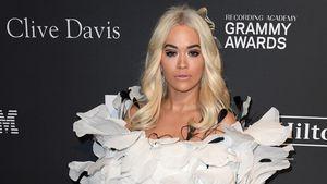 Verstorbener Avicii: Rita Ora widmet ihm ihr neues Album!