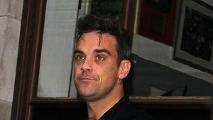 Popstars: Robbie Williams kehrt zurück
