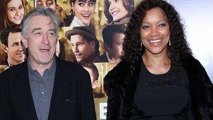 Robert De Niro: Mit 68 Jahren wieder Papa geworden