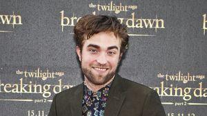 """Pattinson: """"Edward soll sich als schwul outen!"""""""