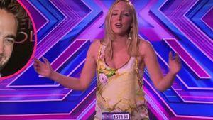 The X-Factor: So schlug sich RPattz' Schwester