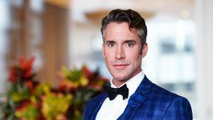 Gay-Bachelor Robert: Er hat seinen Prince Charming gefunden!