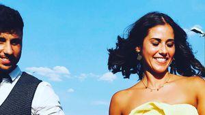 Gab es Indizien für das Liebes-Aus von Sarah und Roberto?