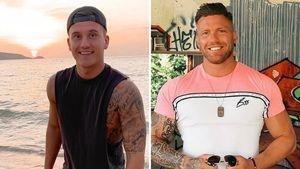 Vor Promiboxen: Auch diese zwei TV-Stars wollen sich prügeln