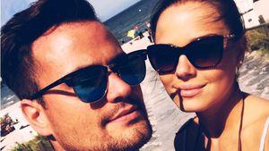 Rocco Stark: Versteckte Song-Botschaft an (Ex) Nathalie?