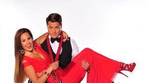 """Erste Details! RTL bestätigt Promi-Show mit """"Roccolina"""""""