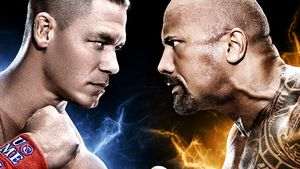 The Rock vs. John Cena: Der große Showdown kommt!