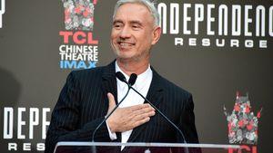"""""""2012"""": Weltuntergangs-Drama bricht alle Rekorde"""